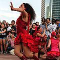 La guardia Flamenca - Anda la Banda_5447
