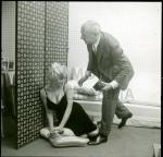1956-MONROE__MARILYN_-_HANS_KNOPF506