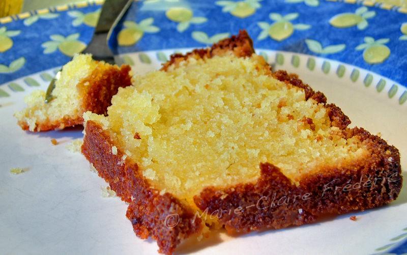 Cake Beurre De Cacahu Ef Bf Bdte Chocolat Poire
