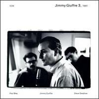 jimmy_giuffre