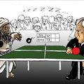 7-Cartoons 2006