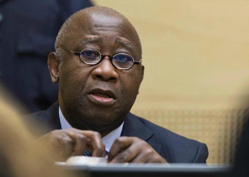 gbagbo, burkinapourtous