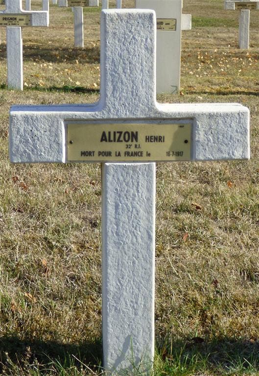 ALIZON henri de concremiers (2) (Medium)