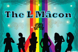 The_L_Macon