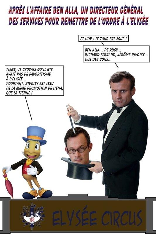 macron-magicien-rivoisy-bulles