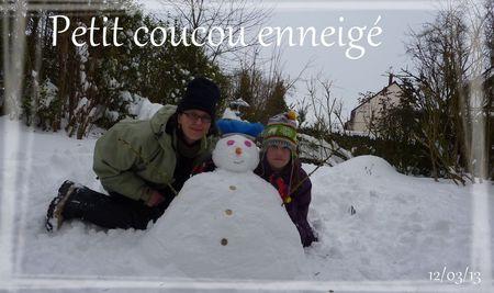 coucou_enneig_
