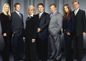 Boston_Legal_cast_426x306