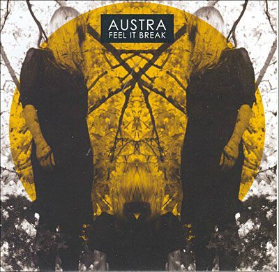 austra album