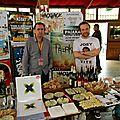 PotdesAntennes-Jeudi24Avril-Bourges-2014-13