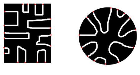 73_Noir et Blanc_Les petites portes 0124
