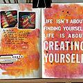 017-La créativité