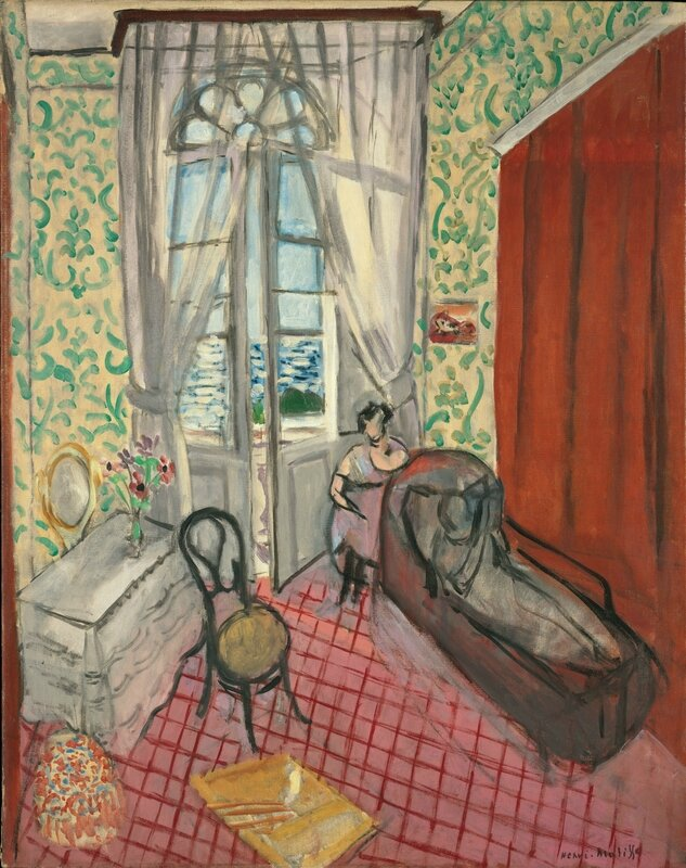 st_presse_hm_women_with_sofa_or_the_diwan_1921