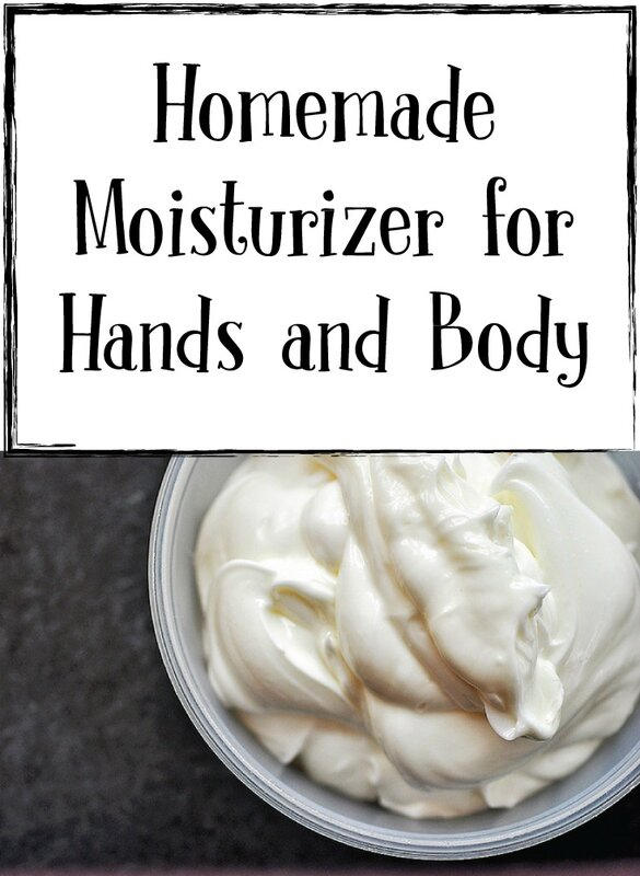 Homemade-Moisturizer-for-Hands-and-Body3