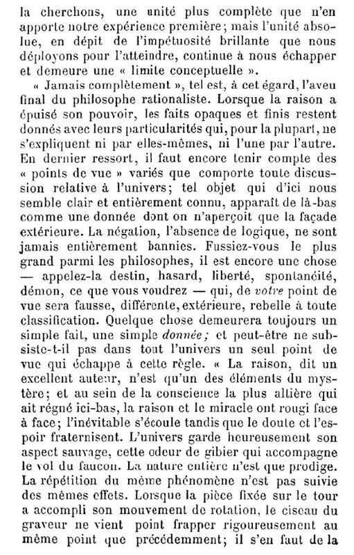 William James préface auteur (2)