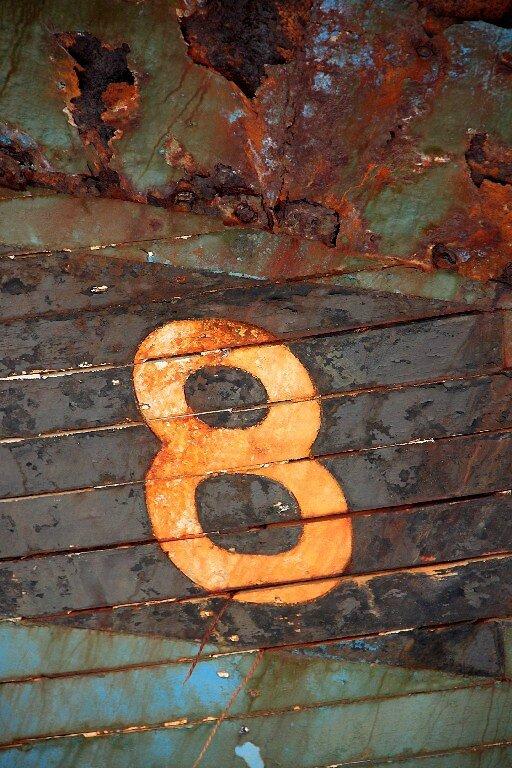 2-8 (Matières, Bateaux Bretagne)_6649