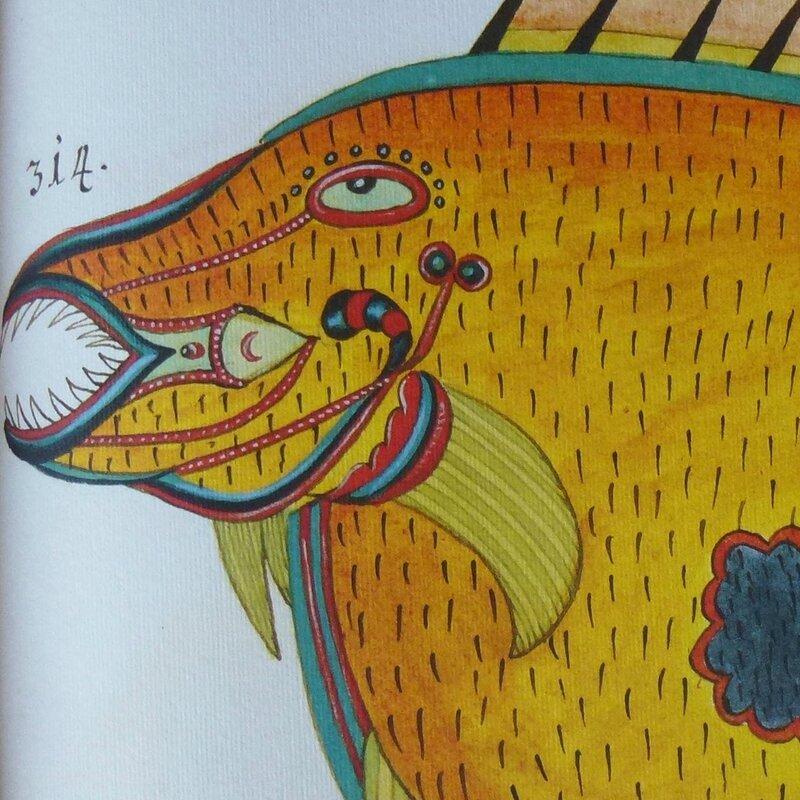 poissons tropicaux 6