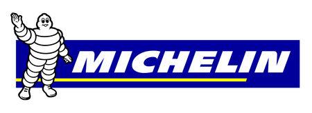 michelin_aiming_for_wrc_return_24051_1