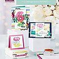 Catalogue en ligne .....