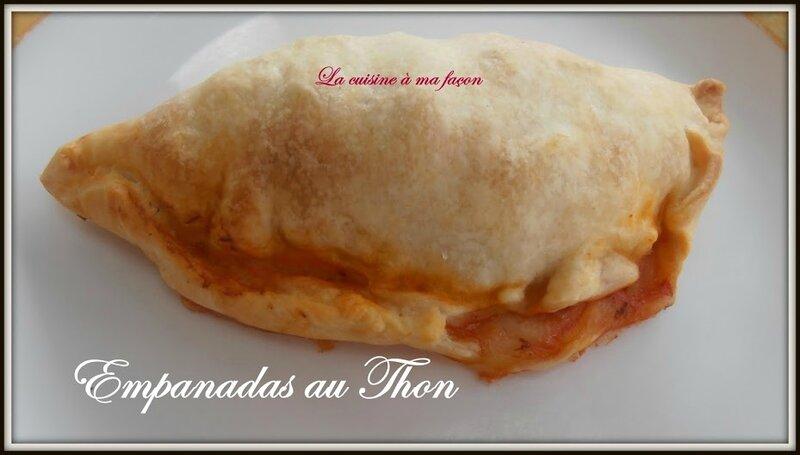 empanadas au thon 3