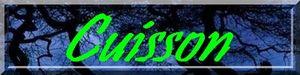 Cuisson_bleu