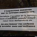 Chez Stéphane et Noémie-Dupuis-Hermand-14