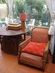 fauteuil_martine_apres