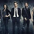 The following (2012/2013)