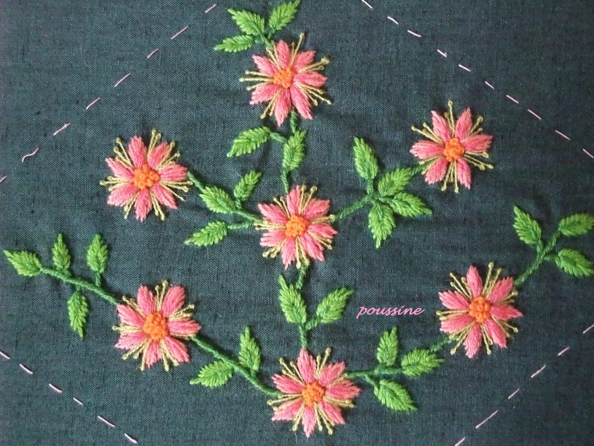 parterre fleuri bloc3