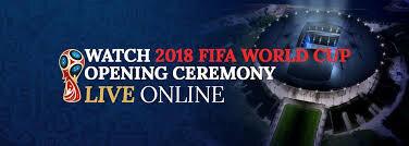 FIFA 2018 CERE 2