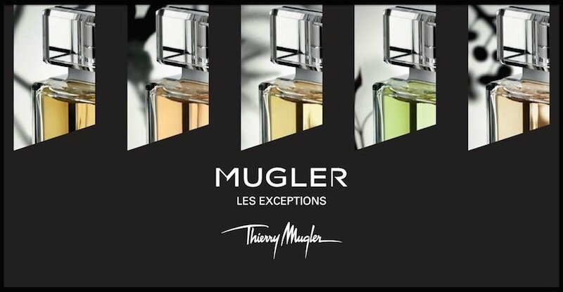 thierry mugler les exceptions 1