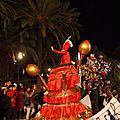 carnaval nice 2015 240