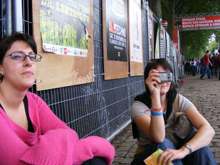 Ardentes_Li_ges_2008_035