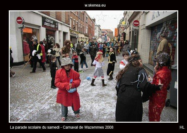 Laparadescolaire-Carnaval2Wazemmes2008-102