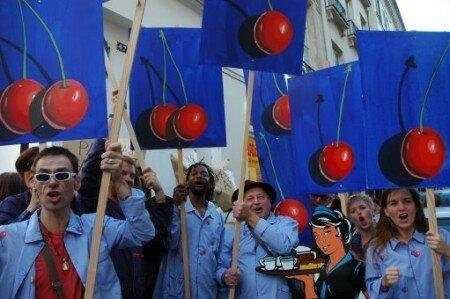 Manifestation_Le_Tas_d_Esprits__Paris__Sept