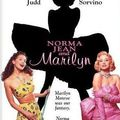 Film biopic - norma jean & marilyn