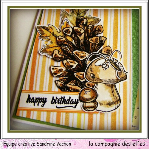 Carte automne HAPPY BIRTHDAY dt LCDE (3)
