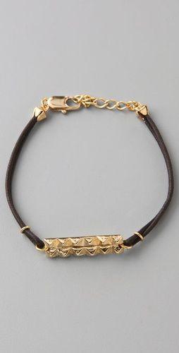 bracelet_52_