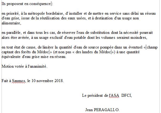 motion DFCI de Saumos 2