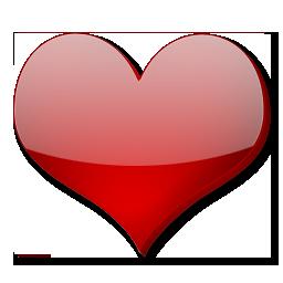 6326-tatice-Coeur