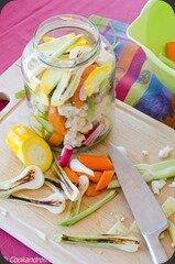 Pickles_Legumes-1