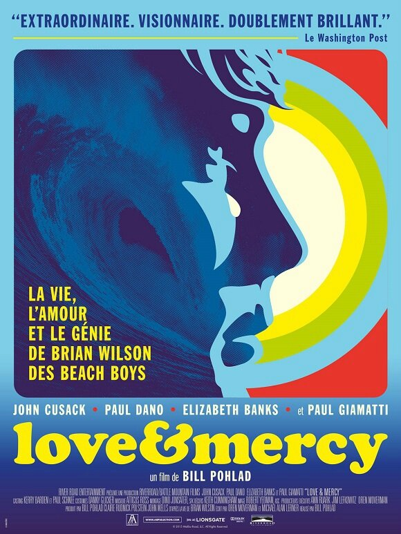 Love-mercy-poster