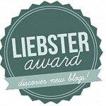 Liebster-award-150x150