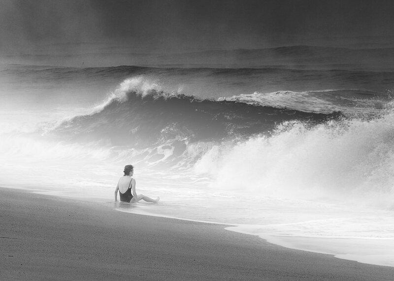 La vague_DSC_2221
