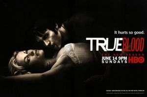 True_blood_saison_3