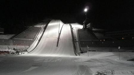 Lillehammer_022