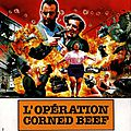 comique-l-operation-corned-beef-1990