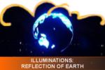 WDW_ILLUMINATIONS