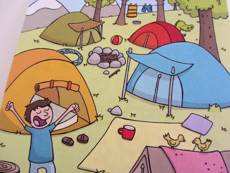bloc jeux montagnes b (8)