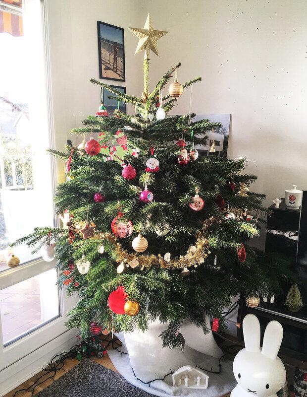 8-Décembre-Noël-christmas-village-de-Noël-lumignons-Merci-Marie-ma-rue-bric-a-brac