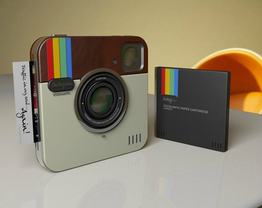 instagram-socialmatic-camera-5